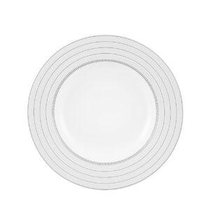 Тарелка Vista Alegre