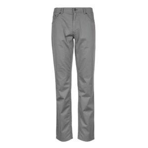Мужские брюки BRAX