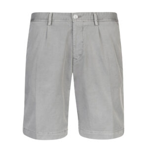 Мужские шорты BOSS
