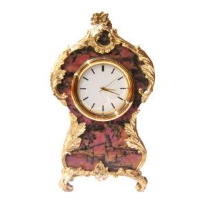 Часы Сентябрёвъ