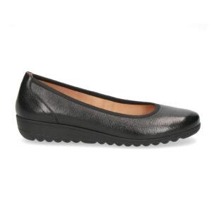 Женские туфли Caprice