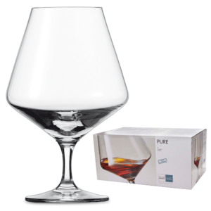 Набор бокалов для коньяка Zwiesel