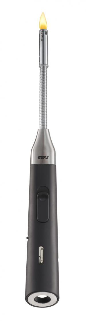 Зажигалка с удлинителем Gefu