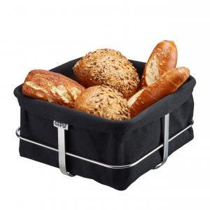 Корзинка для хлеба Gefu