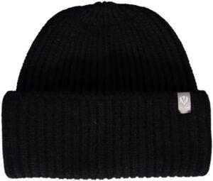 Женская шапка FRAAS