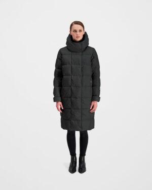 Женское пальто Joutsen