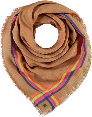 Женский платок FRAAS