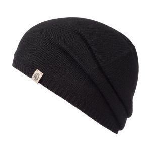 Женская шапка Roeckl
