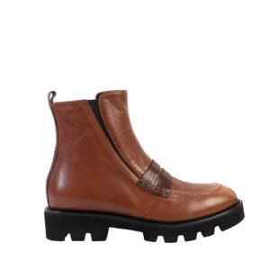 Женские ботинки Mot-Cle