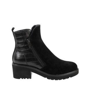 Женские ботинки Donna Soft