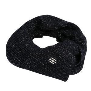 Женский шарф Tommy Hilfiger