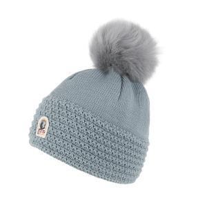 Женская шапка Parajumpers