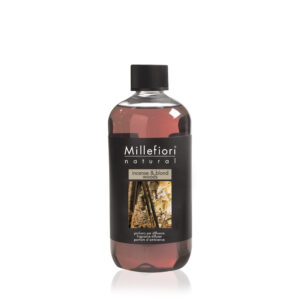Сменный блок для аромадиффузора Millefiori