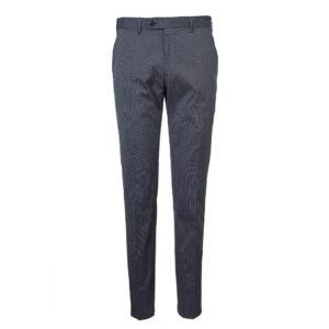 Мужские брюки Digel