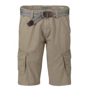 Мужские шорты Lerros