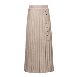 Женская юбка D.Exterior