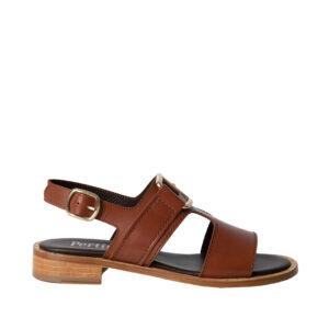 Женские сандалии Pertini