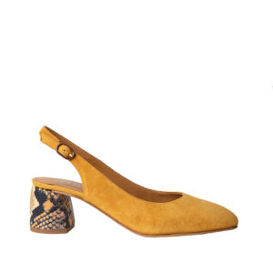 Женские туфли Pertini