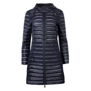 Женское пальто DiegoM