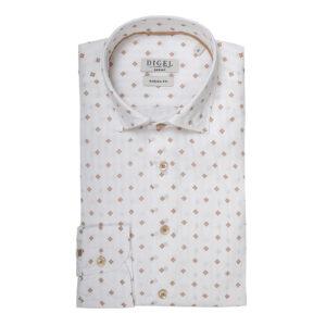Мужская сорочка Digel