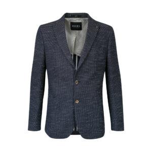 Мужской пиджак Digel