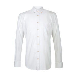 Мужская рубашка Digel