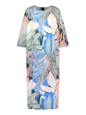 Платье домашнее Nanso