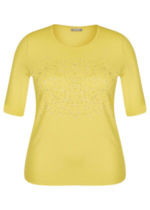 Женская футболка Rabe