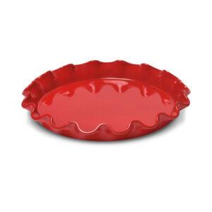 Форма для пирога Emile Henry