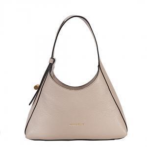 Женская сумка COCCINELLE