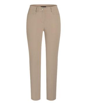Женские брюки Cambio
