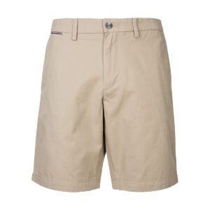 Мужские шорты Tommy Hilfiger