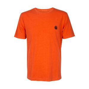 Мужская футболка Parajumpers