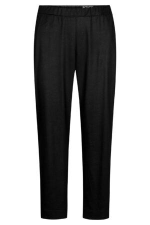 Женские брюки Rosch