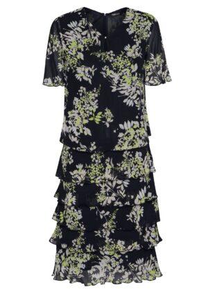 Женское платье Frank Walder
