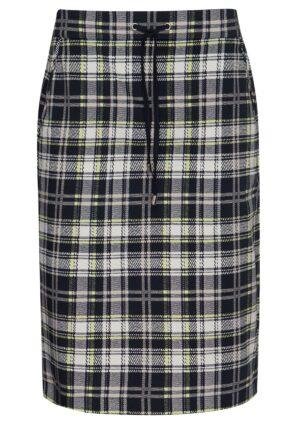 Женская юбка Frank Walder