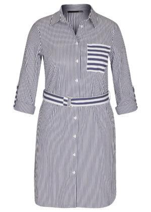 Женское платье LeComte