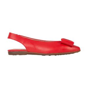 Женские туфли Wonders