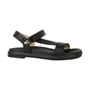 Женские сандалии Wonders