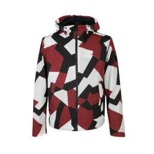 Мужская куртка Tommy Hilfiger