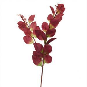 Цветы декоративные Ветка