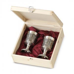 Набор для вина SKS Artina