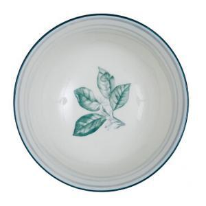Блюдо Чаша Delia