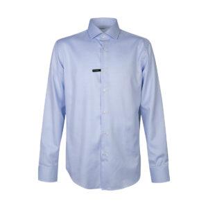 Мужская сорочка BOSS