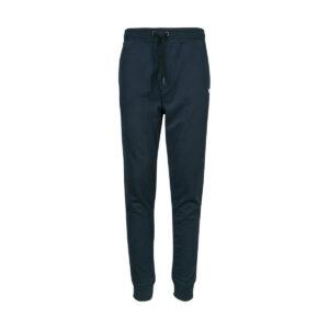 Мужские брюки BOSS