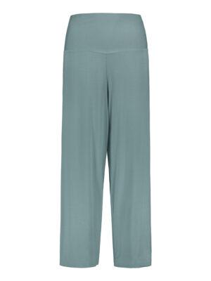 Женские брюки Nanso