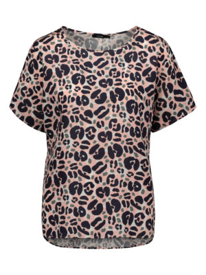 Женская блуза Nanso