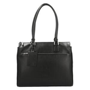 Женская сумка Picard