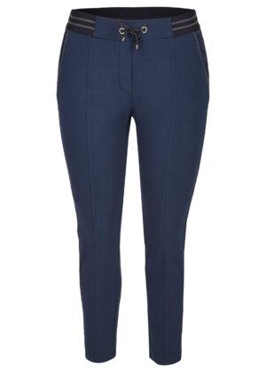 Женские брюки Rabe