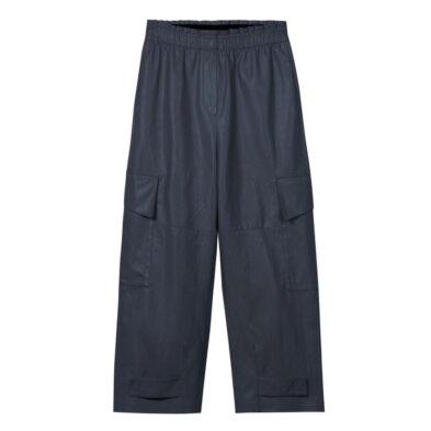 Женские брюки Luisa Cerano